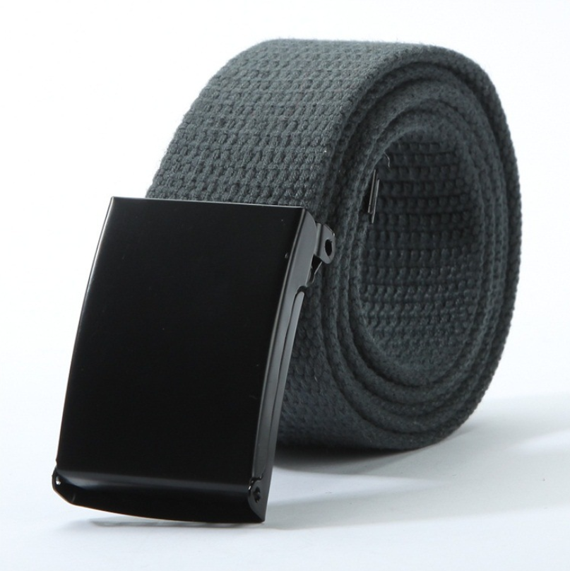Fivela automática cinto de náilon masculino novo cinto tático dos homens cinto militar da cintura correias de lona cummerbunds cinta de alta qualidade