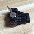 Original Qualität TPS Sensor Throttle Position Sensor SERA363 SERA363-1 TH113 213915 24502965