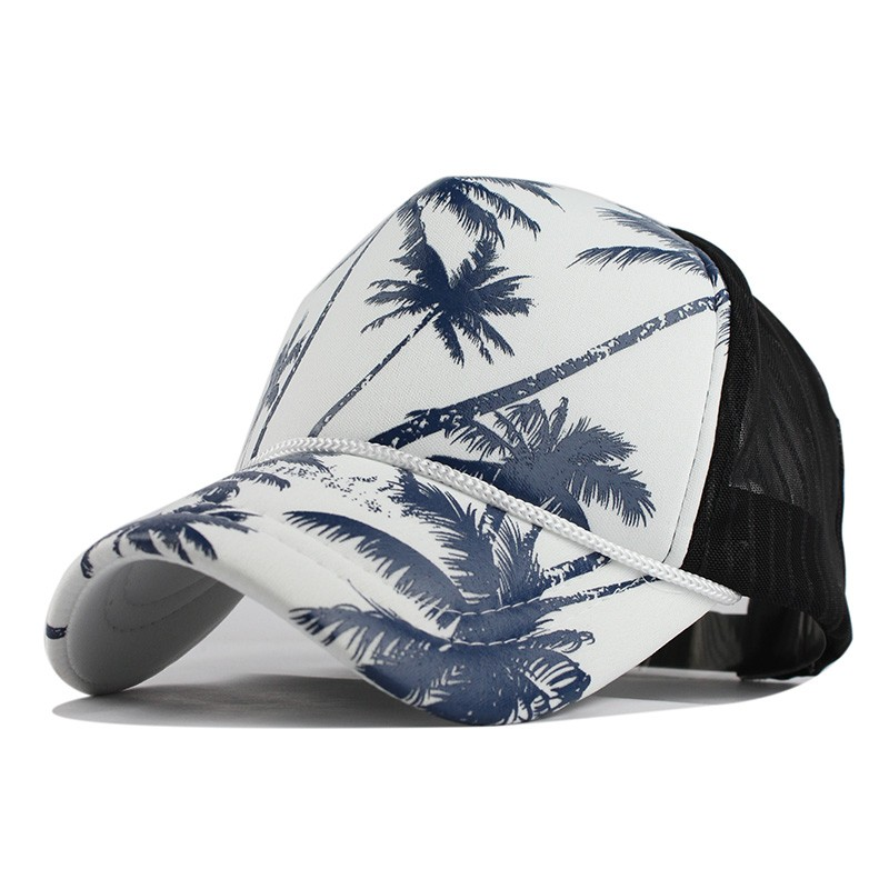 Men And Women Spring Mesh Snapback Quick Dry Summer Sun Hat Bone Breathable hats Casual casquette Mesh Men Baseball Caps#2010 2