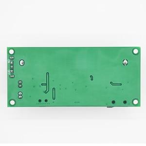 Image 5 - Плата цифрового усилителя памяти PAM8403, стандартная двухканальная стереосистема 2*3 Вт, усилитель класса D, поддержка TF карт