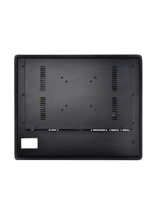 Computers Tablet Quad-Core SSD Intel 17inch Touch PC All-In-One Z15T J1900 5-Wire 4g-Ram