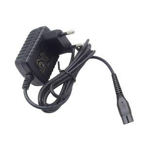 Image 5 - 5,5 V Fenster Vakuum Batterie Ladegerät Netzteil Adapter Ladegerät für Karcher WV Serie Reiniger
