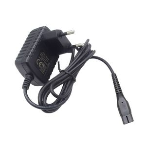 Image 5 - 5.5V Window Vacuum Battery Charger Power Supply Adapter Charger for Karcher WV Series Cleaner