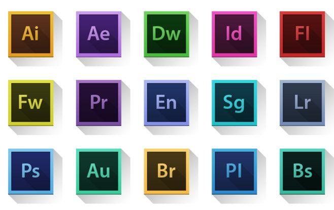 最新Adobe 2020全家桶破解版-52资源网