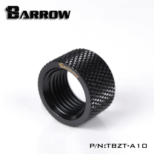 Barrow_10mm_extension_fitting_3