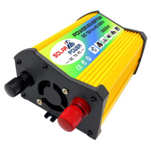 3000W Power Inverter Solar Car Boat Inverters Converter DC 12V To AC 220V USB Charger Modified Wave