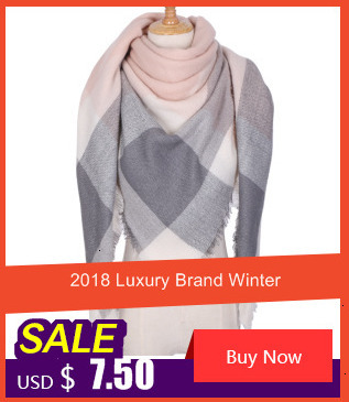 e envolve mulheres scarfs moda 140cmx140