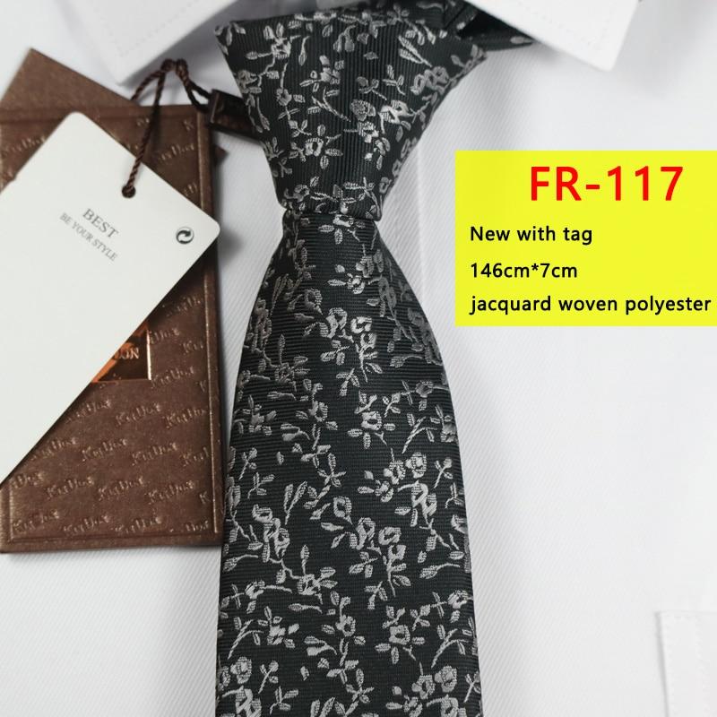 FR-117