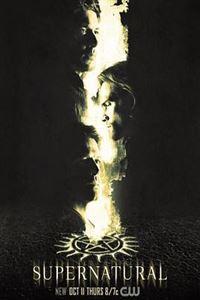 邪恶力量 /凶鬼恶灵第十五季[更新至8集]