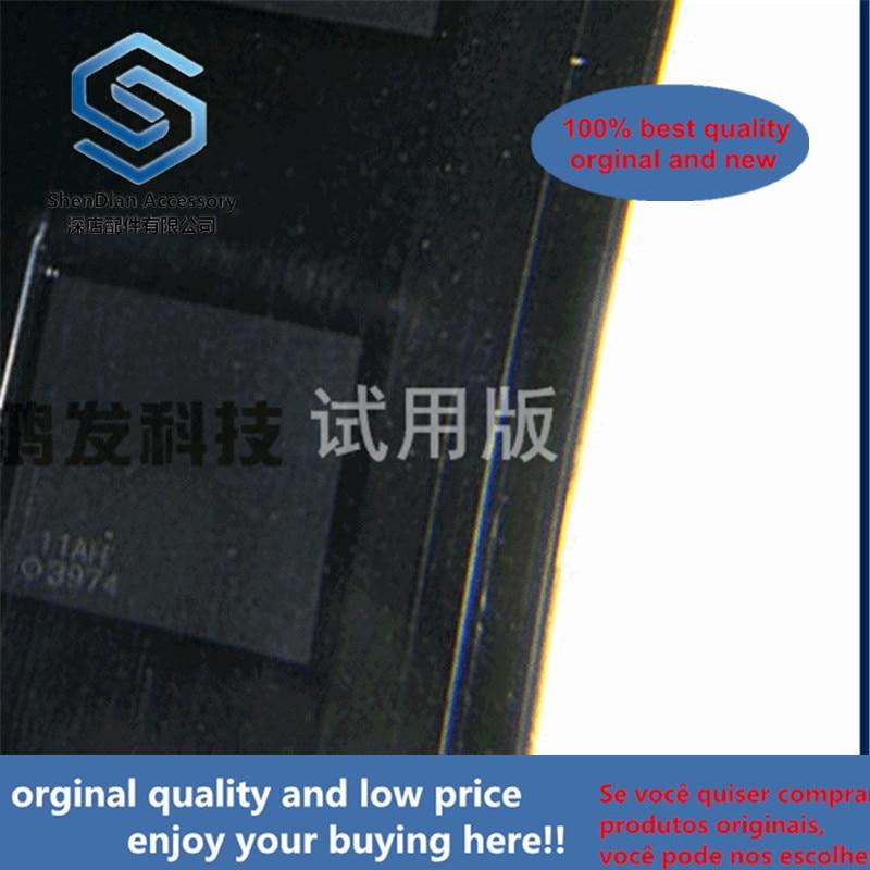 2pcs 100% Orginal New LP3974RMX/RME Supervisory Circuit IC Chip SMD BGA-100