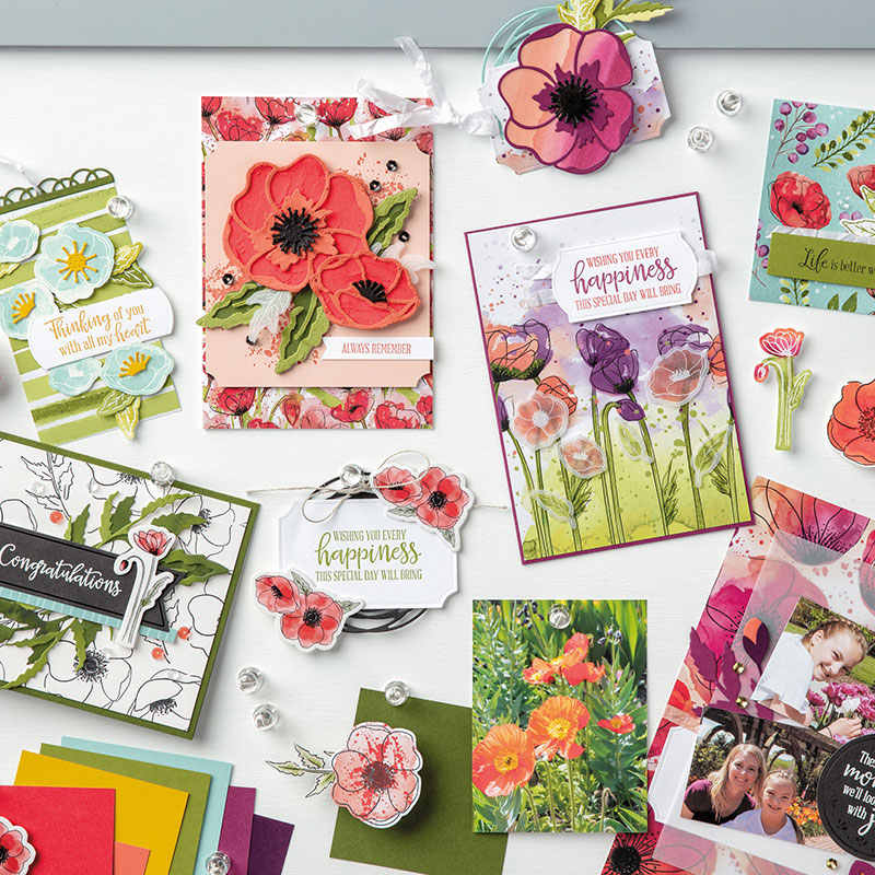 JC stemple gumowe i wykrojniki Scrapbooking kwiaty liście Craft szablon do kartek zrobić Album arkusz dekoracji 2020 Die Cut nowy