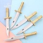 1pcs Little Dagger A...