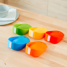 Multifnction Silicone Knife Finger Pinch Guard Cut Protector Safe Slice Chop Kitchen Tool,finger Protector Gadgets seaan finger guard protect finger hand cut hand protector knife cut finger protection tool stainless steel kitchen tool gadget