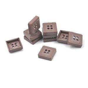 10pcs PLCC68 68 Pin 68Pin DIP IC Socket Adapter PLCC Converter