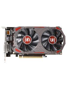 Graphics-Cards GDDR5 Radeon Rx560-Chip VEINIDA 128bit Express-3.0 Image-Card-Game PCI