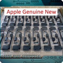 """Genuine New Left + Right Speaker for MacBook Pro 13"""" Retina A1502 Internal Speakers Late 2013 Early 2014 2015 923 0557 923 00509"""