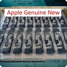 """אמיתי חדש שמאל + ימין רמקול עבור MacBook Pro 13 """"רשתית A1502 פנימי רמקולים מאוחר 2013 מוקדם 2014 2015 923 0557 923 00509"""