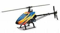 CopterX CX 450ME CX450 Version ceinture RC Kit hélicoptère aligner t-rex Trex 450