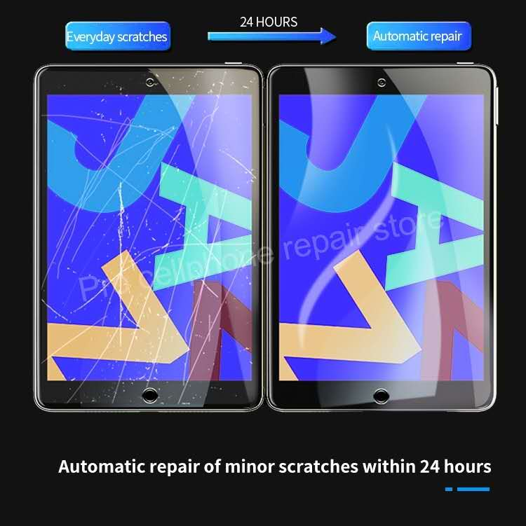 Tools : SS-057 SS-057B SS-057P Sunshine Flexible Hydrogel Film for SS-890C Machine Cutting Front Film for IPHONE IPAD Protective Cover