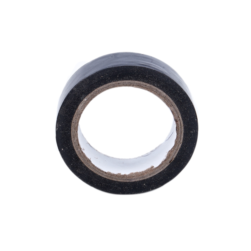 19mm*10m Duck Duct Waterproof Tape, Black