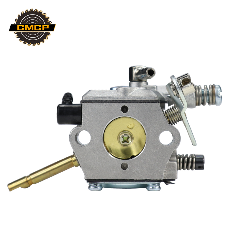 5x Carburetor Kits For Homelite CSP 3314 Chainsaw Walbro WT-673 A09159,000998271