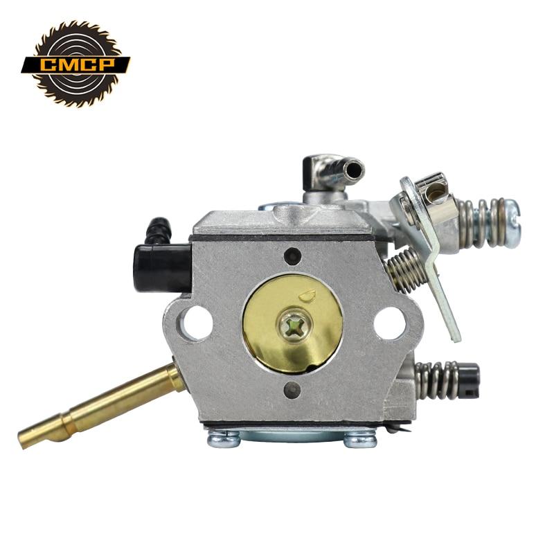 1pc Carburetor Carb Fit On STIHL FS160 FS220 FS280 FS220 Trimmer Brush Cutter Carburetor Replacement For Walbro WT-223