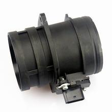 Scjyrxs 5 контактный оригинальный заводской датчик воздушного