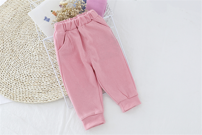 HYLKIDHUOSE 2020 Baby Girls Clothing Sets Beautiful Flowers Lace T Shirt Pants Toddler Infant Clothes Children Vacation Costume