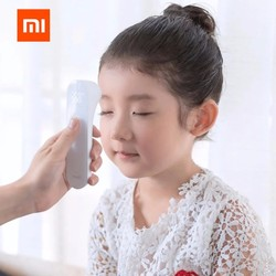 Original Xiaomi Mijia IHealth Thermometer Accurate Digital Fever Infrared Clinical LED Thermometer Baby Body Health Detector