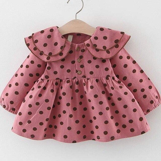 Melario-Baby-Girl-Dress-Autumn-Baby-Girl-Princess-Clothes-Cute-Girls-Long-Sleeve-T-shirt-Tops.jpg_640x640 (10)