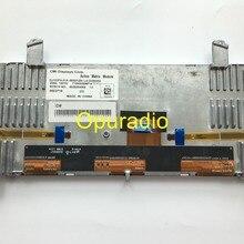 CMI дисплей DJ103FA-01A экран активная матрица модуль Bo-sch 8928554068 для автомобиля DVD gps навигация ЖК-монитор