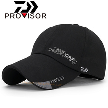 2021 Fishing Quick Dry Sports Baseball Cap Sun UV Proof Hat Space Peaked Cap Women Men Outdoor Street Hiphop Hats Golf Cap