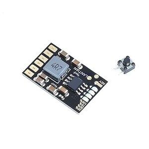 A5 -- 2A 5V зарядка разряда интегрированный 3,7 V 4,2 V литиевая батарея Boost Мобильная защита питания Diy электронный модуль платы блока программного ...