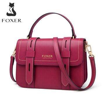 foxer-brand-fashion-womens-shoulder-messenger-bag-korean-style-cow-leather-ladies-handle-bags-commute-casual-crossbody-flip-bag