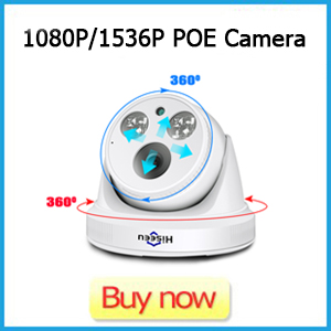 Hiseeu-1080P-1536P-POE-IP-Camera