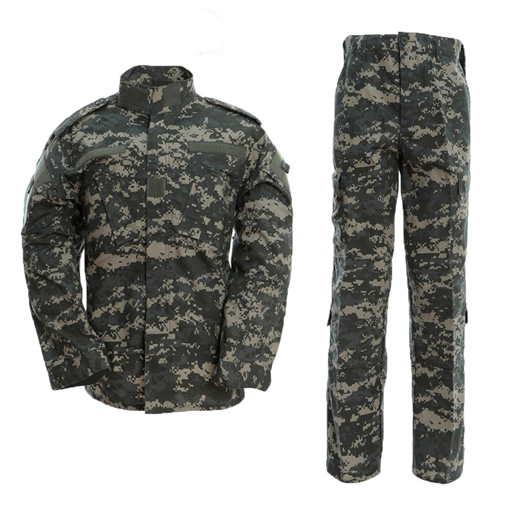 Multicam-Black-Military-Uniform-Camouflage-Suit-Tatico-Tactical-Military-Camouflage-Airsoft-Paintball-Equipment-Clothes (3)