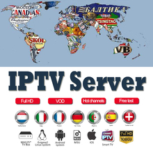 цена на iptv m3u ip tv belgium channel iptv italy free test for iptv ltaly UK Poland France IPtv 9000 live Support android tv box