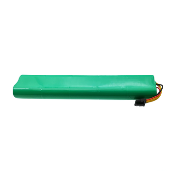 цена на NI-MH 12V 4500mAh Replacement battery for Neato Botvac 70e 75 80 85 D75 D8 D85 Vacuum Cleaner battery BPfire
