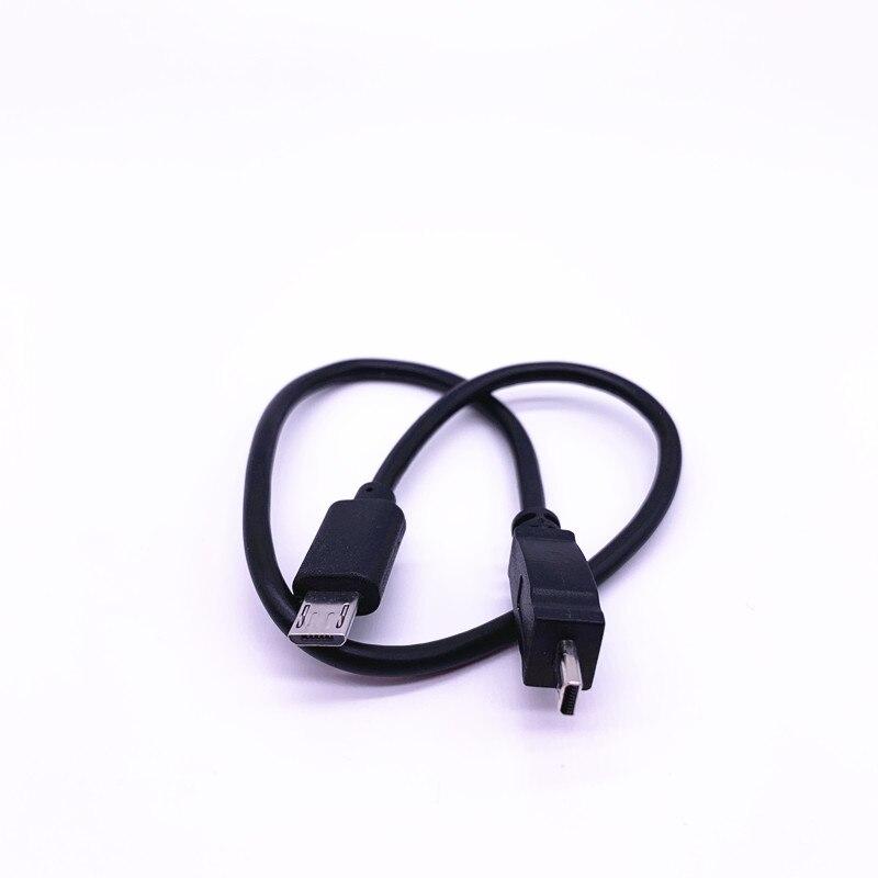 jv210 Jv200 Usb Data Sync Cable De Plomo Para Cámara Fujifilm jz510 Jv205
