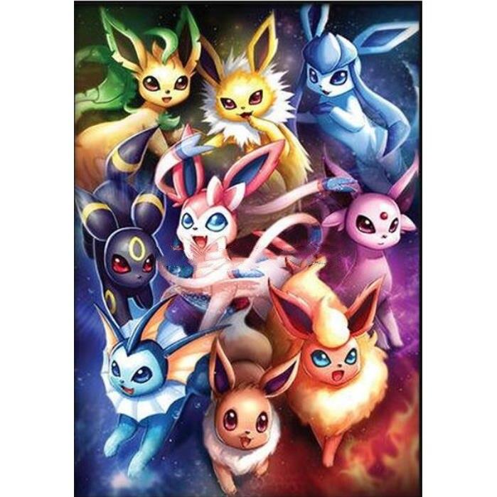 5D-DIY-Diamond-Painting-Pokemon-Cross-Stitch-Full-Round-Square-Diamond-Embroidery-Mosaic-Cartoon-Pictures-Decor