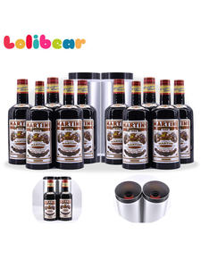 Bottles Multiplying Magic Tricks Magia Illusion Black Gimmick-Props Appearing Poured-Liquid