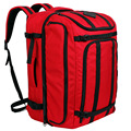 Рюкзак, Лыжная обувь, сумка, шлем, сумка для сноуборда, Снежная обувь, сумка для катания на лыжах, 1819, на плечо, двойная пластина, лыжная доска, ...