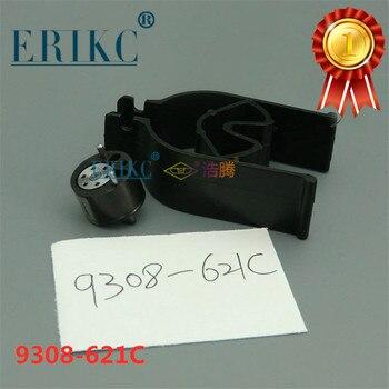 ERIKC инжектор управления клапан 9308 621c обратный клапан Oem номер 28239294 28440421 9308 621c для EJBR00501Z EJBR00502Z EJBR00601D