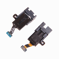galaxy note Shyueda Original New For Samsung Galaxy Note 8 N950 Earpiece Earphone Headphone Jack Flex Cable (4)