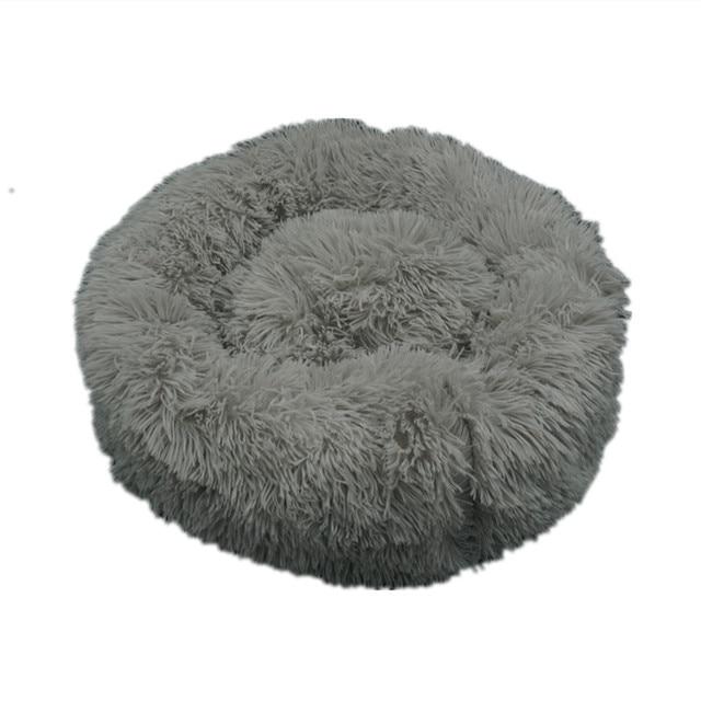 Super Soft Dog Bed Plush Cat Mat Dog Beds For Labradors Large  5