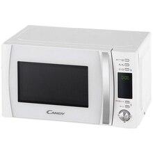 Микроволновая Печь Candy CMXG20DW 20л. 700Вт белый