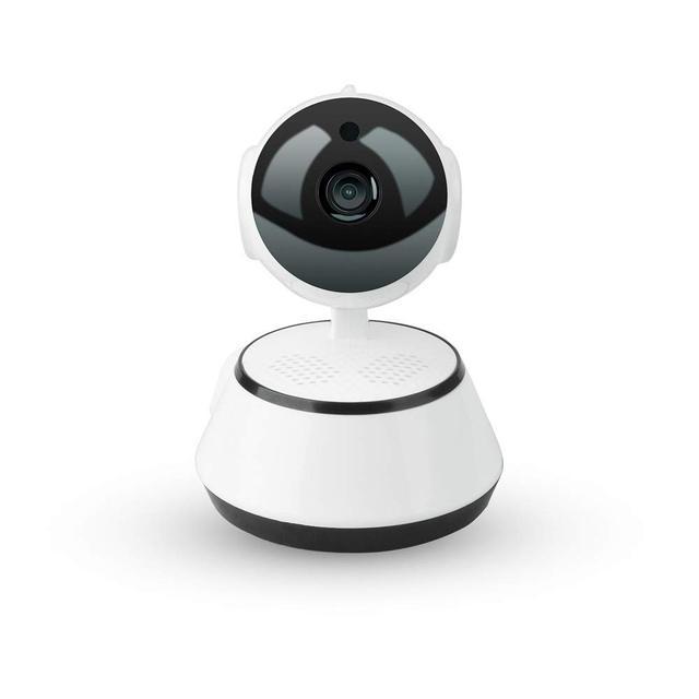 Original 720P IP Kamera Wireless Home Sicherheit IP Kamera Überwachung Kamera Wifi Nachtsicht CCTV Kamera Baby Monitor