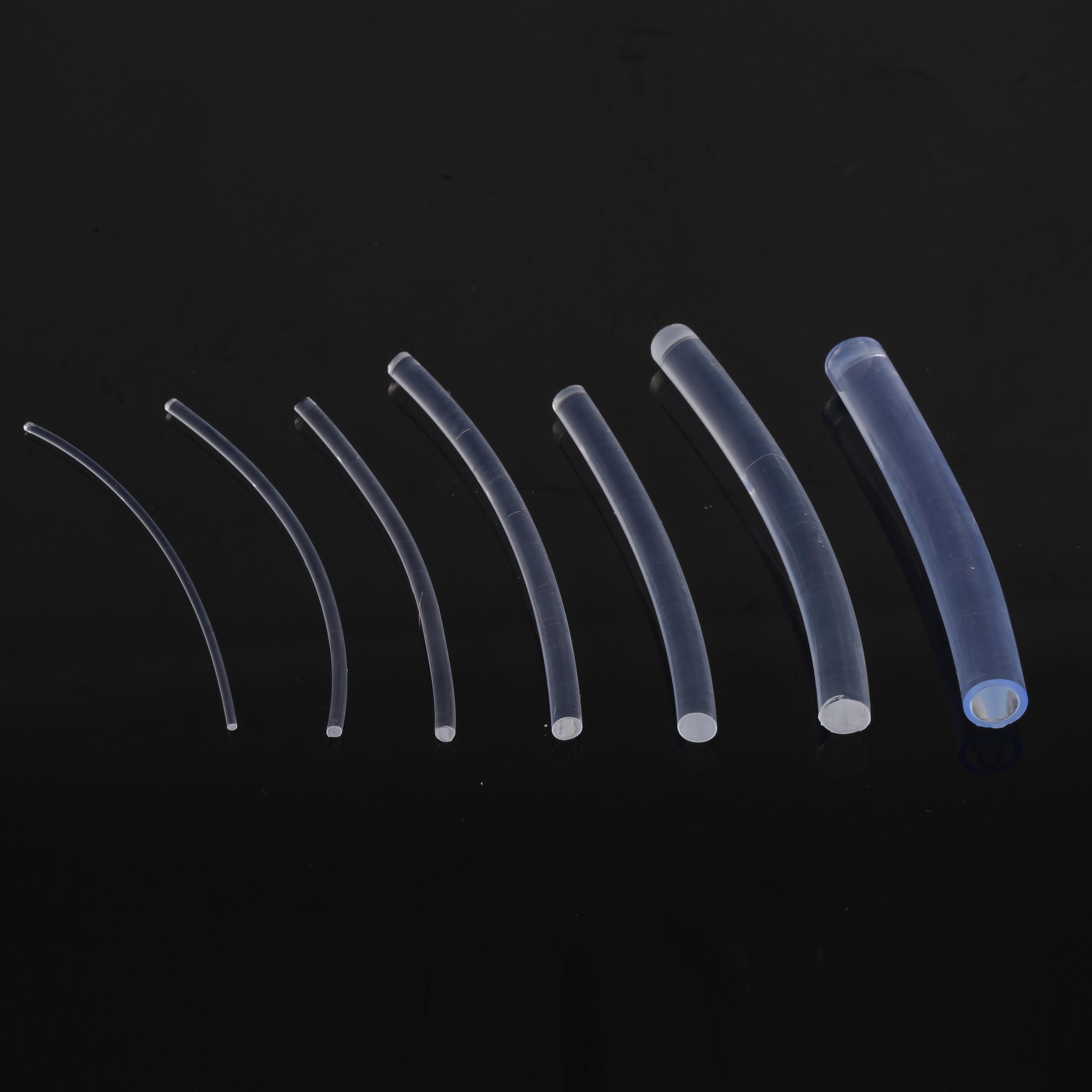 fiber optic 04