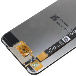 Image 5 - 6.3 삼성 갤럭시 M20 2019 SM M205 M205F LCD 디스플레이 터치 스크린 디지타이저 어셈블리 교체 부품에 대한 새로운 AMOLED