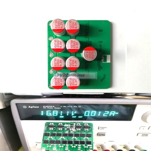 Image 3 - 3S 4S 5S 6S 7S 8S 15S 16S 17S 20S équilibreur dégaliseur actif Lifepo4 Li Ion LTO batterie au Lithium carte déquilibre de transfert dénergie